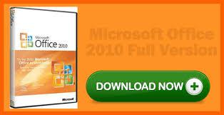 8 Free Download Of Microsoft Word 2010 Ml Datos