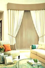 curtains with blinds. Valance Curtains Over Blinds Vertical Appealing With And Interior Wonderful .