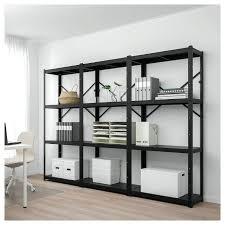 Ikea Badezimmer Regal Braun