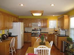 1940 Kitchen Decor Furniture Cool Bathroom Vanities 1940s Home Decor Rustic Style