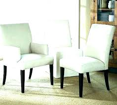 elegant dining chair slipcovers for chairs with arms plaid room covers cha