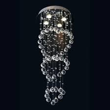 disco ball chandelier disco ball chandelier disco ball chandelier elegant 4 modern er crystal chandeliers lighting disco ball chandelier