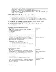 Standard Font Size And Style For Resume Proper Resume Format Font Size Correct For A Spacesheep Co