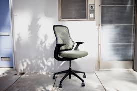 picture best office chair for tall person uk guys with back pain big