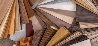 commercial vinyl flooring trends