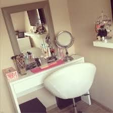 beauty room furniture. Makeup Vanity Get Inspired See More Amazing Beauty Room Designs Furniture