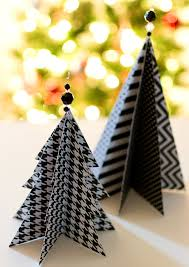 Shop For The Christmas Tree Foam Shapes By Creatology At MichaelsFoam Christmas Tree Crafts