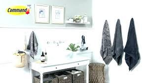 hang shelf with command strips contemporary ideas hang floating shelves with command strips command strips shelf