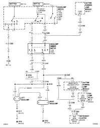 jeep yj wiring schematic jeep yj wiring diagram  diagram on 1989 jeep yj wiring 200 tj have low beams connectors are good and when i pull the lever on 1989