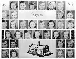 2017 Ingram PA Reunion