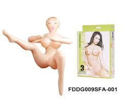 Kellie's pleasurables sex toys