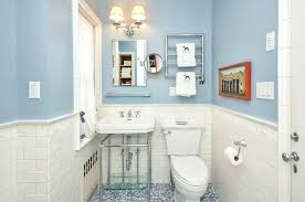 powder blue bathroom ideas traditional room design pictures digs module r91 room