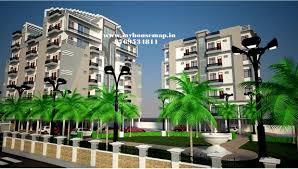 apartment building design. Residential Apartments Building Front Exterior Design Apartment