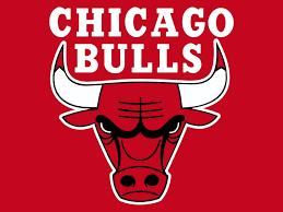 bulls logo wallpaper. Fine Logo Download Chicago Bulls Logo Wallpaper In Bulls Logo Wallpaper O