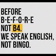 Random Funny Quotes Unique Funny Bingo48