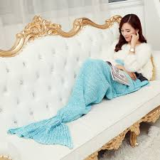 Mermaid Tail Blanket Knitting Pattern Extraordinary Free PP KNITTING PATTERN MERMAID TAIL COCOONS BEACH BLANKET KNITTED