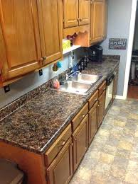 cost of laminate marvelous replacing kitchen on a budget astounding how to countertops that look like