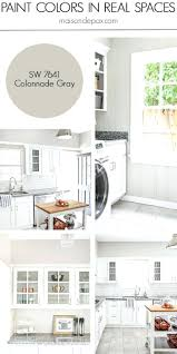sherwin williams kitchen cabinet paint colors best gray ideas on kitchen cabinet