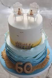 60th Birthday Cake Design Kidsbirthdaycakeideasgq