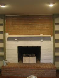outdoor faux brick panels. related posts outdoor faux brick panels r