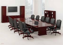 google office chairs. Office Chairs Walmart Photo Elegant Google Desk Into I