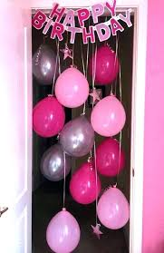 surprise party ideas for a man him birthday husband 40th female friend b birthday present ideas