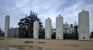 Air Products \u0026 Chemicals - Wikipedia