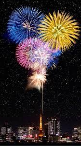 fireworks iphone wallpaper. Simple Fireworks And Fireworks Iphone Wallpaper L