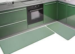 Industrial Kitchen Floor Mats High Standard China Supplier Kitchen Floor Mat Commercial Kitchen
