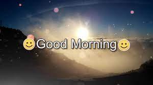Good Night Bhakti Video Song Download