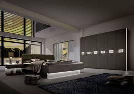 designer bed furniture. -designer-bedroom-furniture-of-www-rayafurniture-com-wp Designer Bed Furniture R