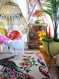 Small Picture 385 best Bohemian Home Decor and Artsy Home Style images on