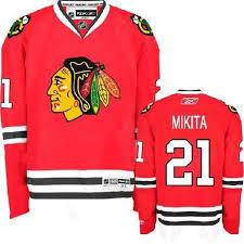 54 Red 58 21 Size 50 Jersey Mikita xxxxl 60 l Blackhawks Edge 56 52 Chicago xxxxl 48 xxl Stan Authentic Home xl xxxl M