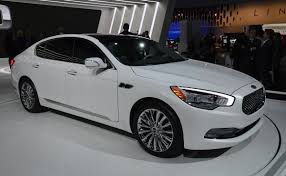 2018 kia k900 price. unique k900 2017 kia k900 featured on 2018 kia k900 price o