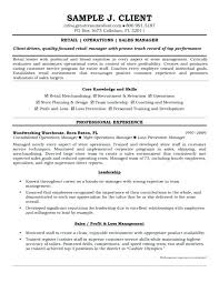 sample resume for custodial worker building maintenance worker resume case  manager resume sample sample resume custodial
