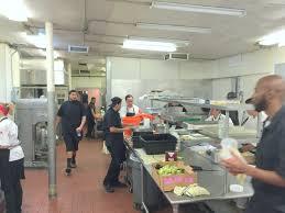 PKRCREWSIXjpg - Commercial kitchen