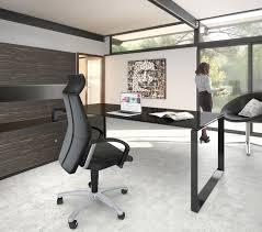 minimal office design. minimal office design