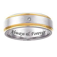 Wedding Ring Engraving Quotes Interesting Wedding Ring Engraving Quotes Amazing Ideas B48 With Wedding Ring