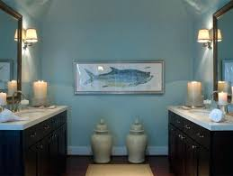 gray and brown bathroom color ideas. Gray And Brown Bathroom Color Ideas Appealing Gallery Best Idea U