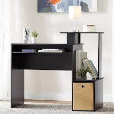 home office computer desks. Paisley Home Office Computer Desk Desks K