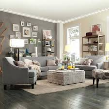 gray and beige living room attractive grey and beige living room inspirations also yellow blue gray gray and beige living room