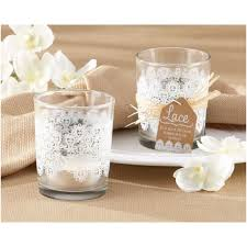 bulk party favors unforgettable lace glass tealight candle holder 528 20162na tealight holder 950 pixels 99