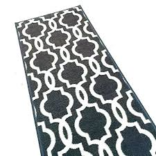best of rubber backed runner rugs or rubber backed carpet runners rubber backed runner rugs non