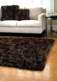 fake bear skin rug with head sophisticated faux bear skin rug fake polar bear rug with