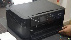 <b>Epson</b> L850 Review & <b>Photo Quality</b> Test - YouTube