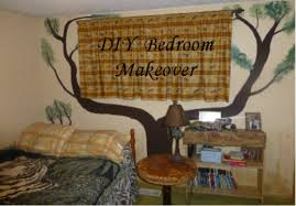 diy bedroom makeover cheap bedroom decorating ideas hubpages