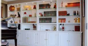 traditional hidden home office. Full Size Of Uncategorized:home Office Library Design Ideas Best Libraries Bookcases Images On Pinterest Traditional Hidden Home O