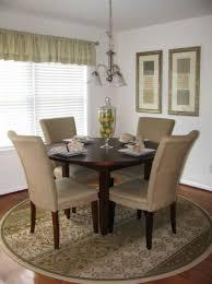 rug under kitchen table fine under good rug for under dining room table zebra jute