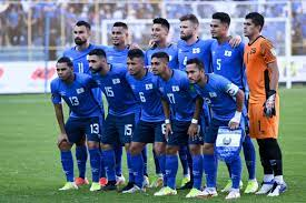 CM - Mexico vs. El Salvador Live Stream ...