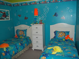 finding nemo toddler bedding clearance